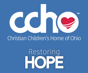 Christian Children's Home of Ohio